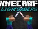 [1.4.7] Light Saber Mod Download