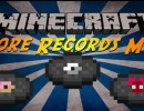 [1.5.1] More Records Mod Download