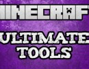 [1.6.2] Ultimate Tools Mod Download