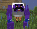 [1.4.7] Thievius Raccoonus: Sly Cooper Mod Download
