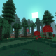 [1.5.1] Biomes O' Plenty Mod Download