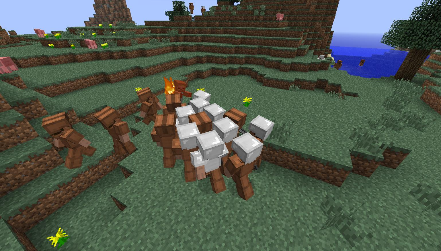http://planetaminecraft.com/wp-content/uploads/2013/03/41d28__Defensive-Villagers-Mod-3.jpg