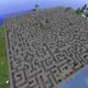 [1.4.7] Dynamic Mazes Mod Download