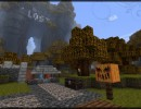 [1.7.10/1.6.4] [16x] The Asphyxious Texture Pack Download