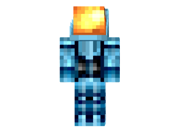 http://planetaminecraft.com/wp-content/uploads/2013/03/4dbb3__Space-explorer-skin.png