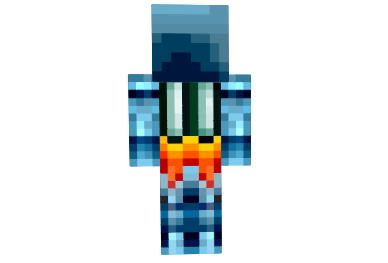 http://planetaminecraft.com/wp-content/uploads/2013/03/5c8b9__Space-explorer-skin-1.png