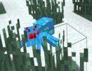 [1.4.7] More Spider Types Mod Download