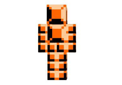 http://planetaminecraft.com/wp-content/uploads/2013/03/64ba8__Bumps-skin.png