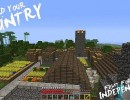 [1.7.10/1.6.4] [32x] American Revolution Texture Pack Download