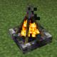 [1.4.7] Campfire Mod Download
