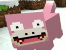 [1.5.1] Pokécube Mod Download