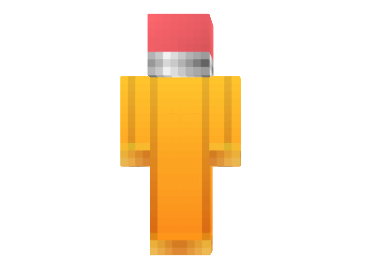 http://planetaminecraft.com/wp-content/uploads/2013/03/7eaff__Pencil-skin.png