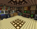 [1.4.7] [16x] F3 Texture Pack Download