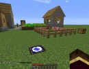 [1.4.7] Travelling House Mod Download