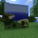 [1.4.7] CameraCraft Mod Download