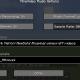 [1.4.7] MineVideo Mod Download