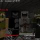 [1.6.2] ZombieCraft Mod Download