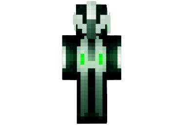 http://planetaminecraft.com/wp-content/uploads/2013/03/b5a61__Robo-panda-skin-1.png