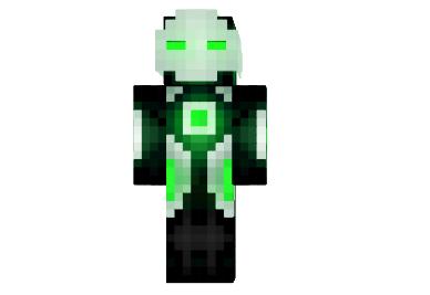 http://planetaminecraft.com/wp-content/uploads/2013/03/b5a61__Robo-panda-skin.png
