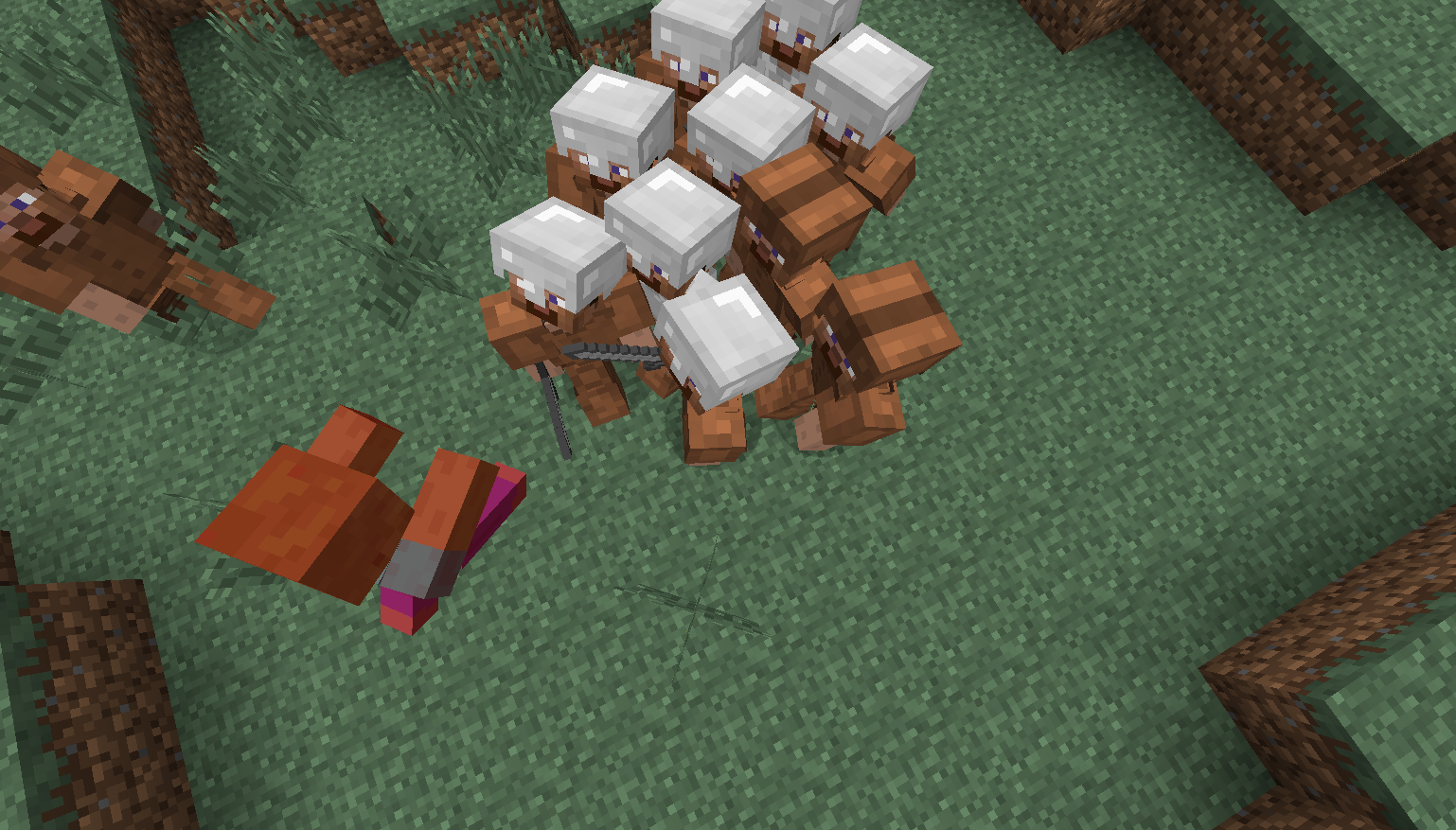 http://planetaminecraft.com/wp-content/uploads/2013/03/b7680__Defensive-Villagers-Mod-1.png