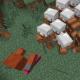 [1.4.7] Defensive Villagers Mod Download