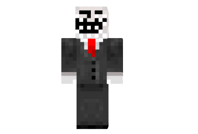 http://planetaminecraft.com/wp-content/uploads/2013/03/cb05c__Troll-face-skin.png