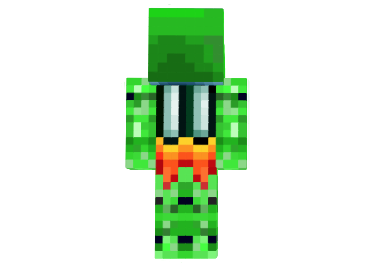 http://planetaminecraft.com/wp-content/uploads/2013/03/ee2f8__Truemu-green-skin-1.png
