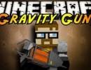 [1.6.4] Gravity Gun Mod Download