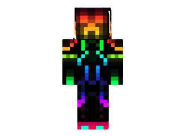 http://planetaminecraft.com/wp-content/uploads/2013/04/03f0e__Creeper-cool-skin.png