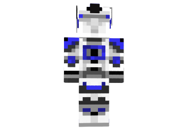 http://planetaminecraft.com/wp-content/uploads/2013/04/0ad6b__Captain-rex-skin-1.png
