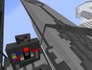 [1.8] Flan's FutureCraft Pack Mod Download