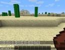 [1.6.2] Subaraki's Gravestone Mod Download