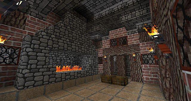 http://planetaminecraft.com/wp-content/uploads/2013/04/50262__Darklands-medieval-texture-pack-2.jpg