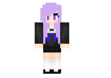 http://planetaminecraft.com/wp-content/uploads/2013/04/5a20e__Purple-anime-girl-skin.png