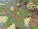 [1.6.4] Coral Reef Mod Download