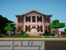 [1.5.2/1.5.1] [128x] GM Photo Realism Texture Pack Download