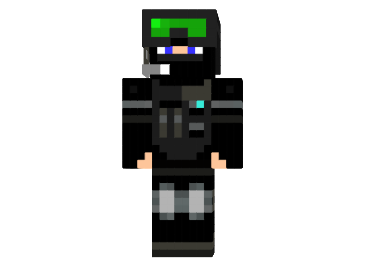 http://planetaminecraft.com/wp-content/uploads/2013/04/652cb__Swat-police-skin.png