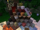 [1.5.2/1.5.1] [16x] MyTex Texture Pack Download