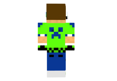 http://planetaminecraft.com/wp-content/uploads/2013/04/76427__Mcthewolfrider-skin-1.png