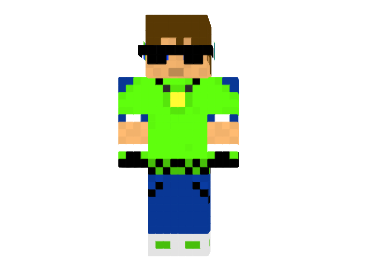 http://planetaminecraft.com/wp-content/uploads/2013/04/76427__Mcthewolfrider-skin.png