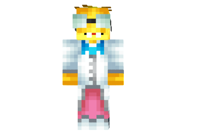 http://planetaminecraft.com/wp-content/uploads/2013/04/797df__Simpsons-frink-skin.png