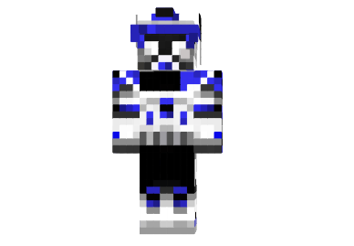 http://planetaminecraft.com/wp-content/uploads/2013/04/8b231__Captain-rex-skin.png