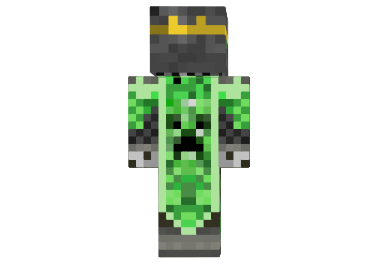 http://planetaminecraft.com/wp-content/uploads/2013/04/8c8f5__King-of-creepers-skin-1.png