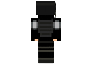 http://planetaminecraft.com/wp-content/uploads/2013/04/8ddc4__Swat-police-skin-1.png