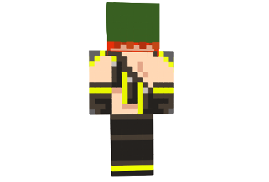 http://planetaminecraft.com/wp-content/uploads/2013/04/92be0__General-honeydew-skin-1.png