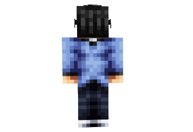http://planetaminecraft.com/wp-content/uploads/2013/04/9cd25__Psy-special-skin-1.png