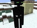 [1.7.2] The Farlanders Mod Download