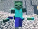 [1.6.2] Mob Dismemberment Mod Download