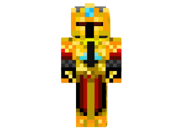 http://planetaminecraft.com/wp-content/uploads/2013/04/c5f3d__Golden-knight-skin.png