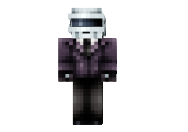 http://planetaminecraft.com/wp-content/uploads/2013/04/c90f6__Daft-punk-thomas-skin.png